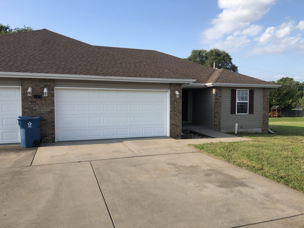 Amazing Duplexes For Rent In Springfield Mo Property Management Download Free Architecture Designs Rallybritishbridgeorg